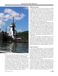 Marine News Magazine, page 29,  Dec 2017