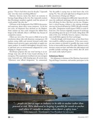 Marine News Magazine, page 30,  Dec 2017
