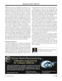 Marine News Magazine, page 31,  Dec 2017