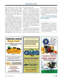 Marine News Magazine, page 35,  Dec 2017