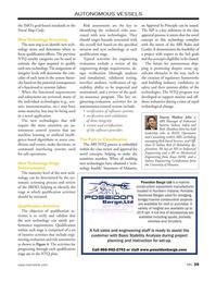 Marine News Magazine, page 39,  Dec 2017
