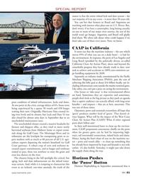 Marine News Magazine, page 41,  Dec 2017