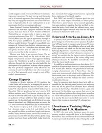 Marine News Magazine, page 42,  Dec 2017