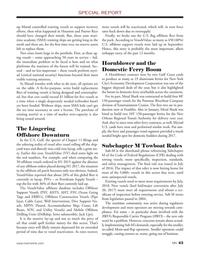 Marine News Magazine, page 43,  Dec 2017
