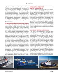 Marine News Magazine, page 45,  Dec 2017