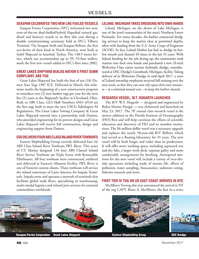 Marine News Magazine, page 46,  Dec 2017