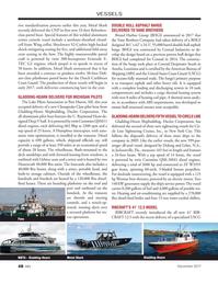 Marine News Magazine, page 48,  Dec 2017
