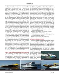 Marine News Magazine, page 49,  Dec 2017