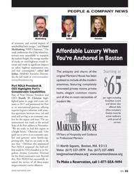 Marine News Magazine, page 55,  Dec 2017