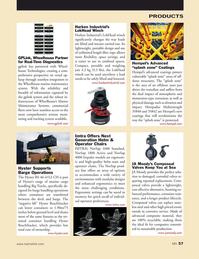 Marine News Magazine, page 57,  Dec 2017