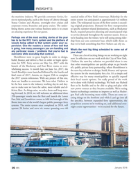 Marine News Magazine, page 16,  Jan 2018