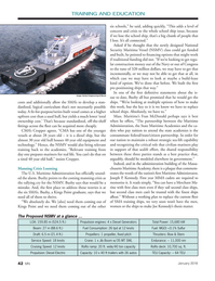 Marine News Magazine, page 42,  Jan 2018
