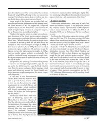 Marine News Magazine, page 47,  Jan 2018