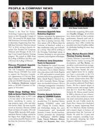 Marine News Magazine, page 56,  Jan 2018