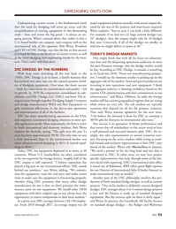 Marine News Magazine, page 31,  Feb 2018