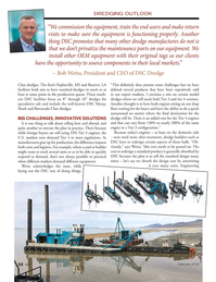 Marine News Magazine, page 32,  Feb 2018