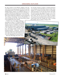 Marine News Magazine, page 34,  Feb 2018
