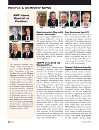 Marine News Magazine, page 52,  Feb 2018