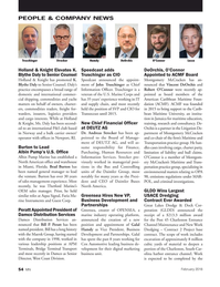 Marine News Magazine, page 54,  Feb 2018