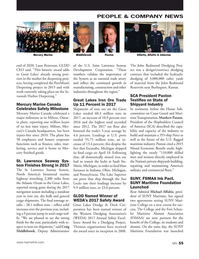Marine News Magazine, page 55,  Feb 2018