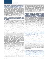 Marine News Magazine, page 16,  Mar 2018
