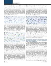 Marine News Magazine, page 18,  Mar 2018