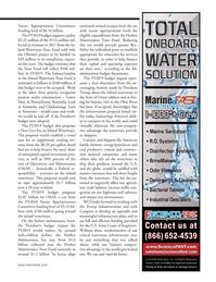 Marine News Magazine, page 25,  Mar 2018