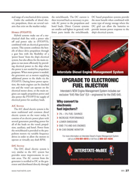 Marine News Magazine, page 27,  Mar 2018