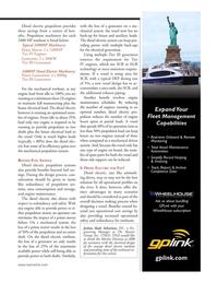 Marine News Magazine, page 29,  Mar 2018