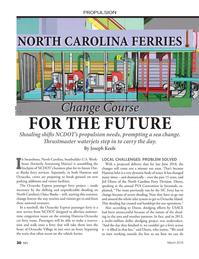 Marine News Magazine, page 30,  Mar 2018