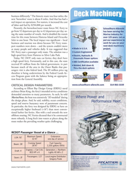 Marine News Magazine, page 31,  Mar 2018