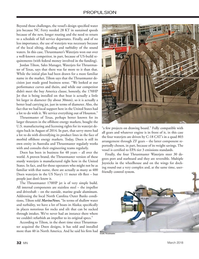 Marine News Magazine, page 32,  Mar 2018