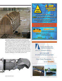 Marine News Magazine, page 33,  Mar 2018