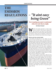 Marine News Magazine, page 34,  Mar 2018