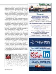 Marine News Magazine, page 37,  Mar 2018