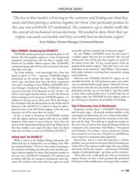 Marine News Magazine, page 39,  Mar 2018