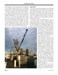 Marine News Magazine, page 40,  Mar 2018