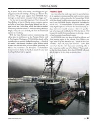Marine News Magazine, page 41,  Mar 2018