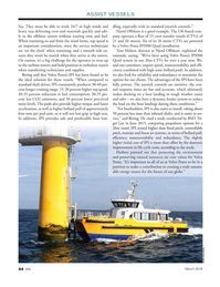 Marine News Magazine, page 44,  Mar 2018