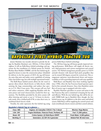 Marine News Magazine, page 50,  Mar 2018