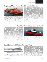 Marine News Magazine, page 51,  Mar 2018