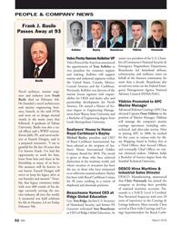 Marine News Magazine, page 52,  Mar 2018