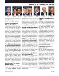 Marine News Magazine, page 53,  Mar 2018