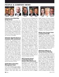 Marine News Magazine, page 54,  Mar 2018