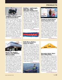 Marine News Magazine, page 57,  Mar 2018