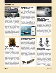 Marine News Magazine, page 58,  Mar 2018