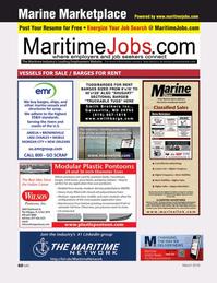 Marine News Magazine, page 60,  Mar 2018