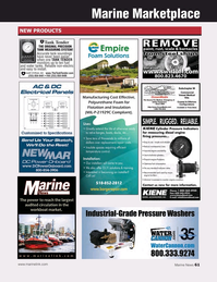 Marine News Magazine, page 61,  Mar 2018
