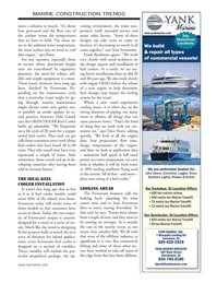Marine News Magazine, page 29,  Apr 2018