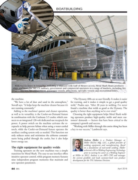 Marine News Magazine, page 44,  Apr 2018